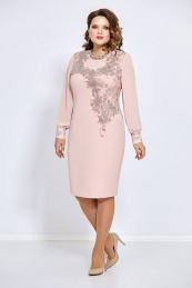 Mira Fashion 4781