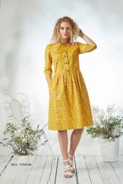 NiV NiV fashion 1612