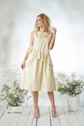 NiV NiV fashion 1614