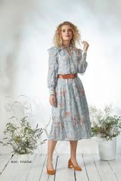 NiV NiV fashion 1620