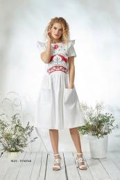 NiV NiV fashion 1623
