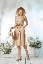 NiV NiV fashion 1646
