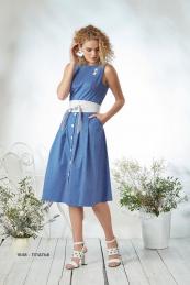 NiV NiV fashion 1648