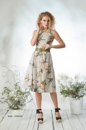 NiV NiV fashion 1649
