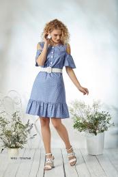 NiV NiV fashion 1652