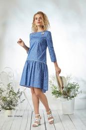 NiV NiV fashion 1653
