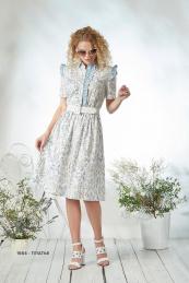 NiV NiV fashion 1664