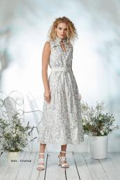 NiV NiV fashion 1665