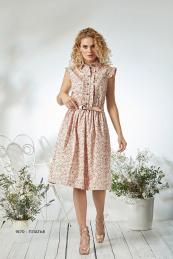 NiV NiV fashion 1670