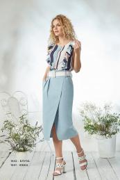 NiV NiV fashion 1641