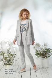 NiV NiV fashion 1659