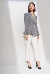 Beauty Style 5116