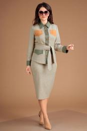 Мода Юрс 2505