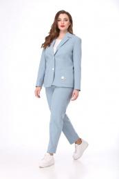 Talia fashion 325-1