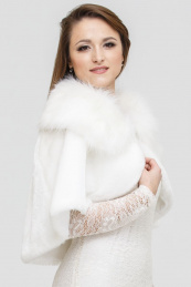 Зима Фэшн Elegant-5-01