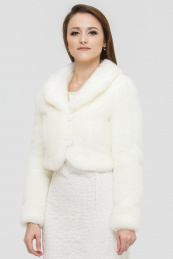 Зима Фэшн Jacket-1-01p