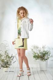 NiV NiV fashion 1628