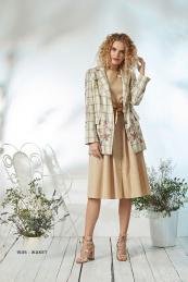 NiV NiV fashion 1645