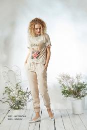 NiV NiV fashion 1605.1637