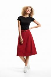 DRESS CODE 1055.1