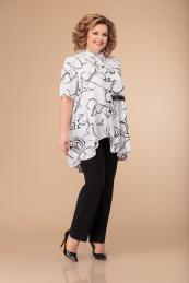 Svetlana-Style 1390