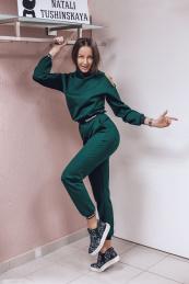 Natali Tushinskaya 0054(р)