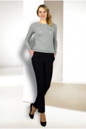 Talia fashion Дж-010
