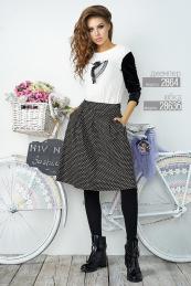 NiV NiV fashion 2864