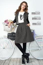NiV NiV fashion 2863а