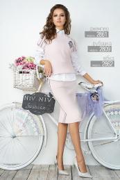 NiV NiV fashion 2862