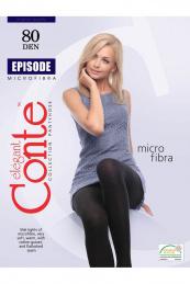 Conte Elegant Episode_80_4_Mocca