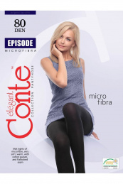 Conte Elegant Episode_80_6_Mocca