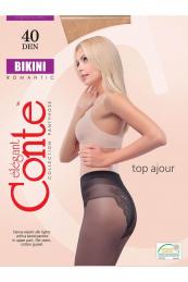 Conte Elegant Bikini_40_4_Mocca