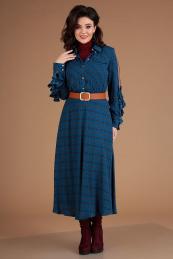 Мода Юрс 2546