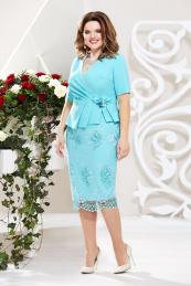 Mira Fashion 4580-6