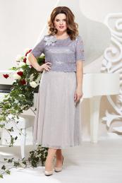 Mira Fashion 4793