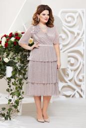 Mira Fashion 4786