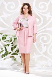 Mira Fashion 4783