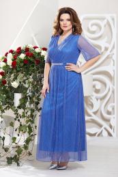 Mira Fashion 4778-2