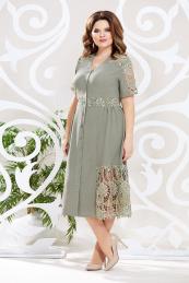 Mira Fashion 4625