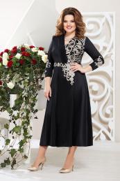 Mira Fashion 4771