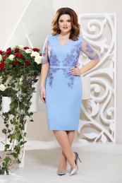 Mira Fashion 4762
