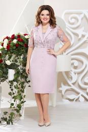 Mira Fashion 4782