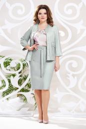 Mira Fashion 4783-2