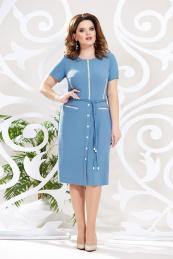 Mira Fashion 4787