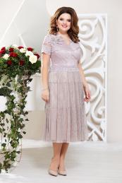 Mira Fashion 4791