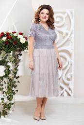 Mira Fashion 4791-2