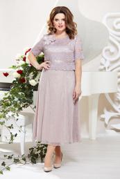 Mira Fashion 4793-2