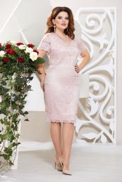 Mira Fashion 4802-2