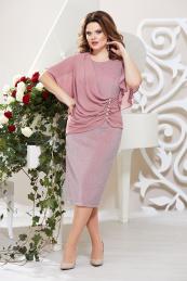 Mira Fashion 4756